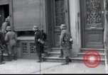 Image of German troops France, 1940, second 15 stock footage video 65675073794