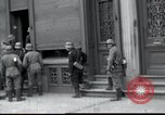Image of German troops France, 1940, second 16 stock footage video 65675073794