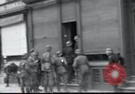Image of German troops France, 1940, second 18 stock footage video 65675073794