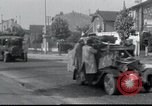 Image of Evacuees France, 1940, second 38 stock footage video 65675073797