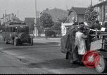 Image of Evacuees France, 1940, second 39 stock footage video 65675073797