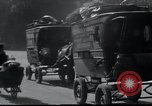 Image of Evacuees France, 1940, second 47 stock footage video 65675073797