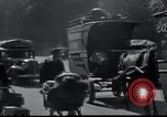 Image of Evacuees France, 1940, second 49 stock footage video 65675073797
