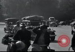 Image of Evacuees France, 1940, second 52 stock footage video 65675073797