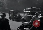 Image of Evacuees France, 1940, second 55 stock footage video 65675073797