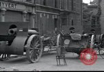 Image of Germans invasion of Fère-Champenoise Fère-Champenoise France, 1940, second 6 stock footage video 65675073798