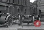 Image of Germans invasion of Fère-Champenoise Fère-Champenoise France, 1940, second 7 stock footage video 65675073798