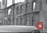 Image of Germans invasion of Fère-Champenoise Fère-Champenoise France, 1940, second 10 stock footage video 65675073798
