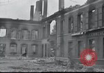 Image of Germans invasion of Fère-Champenoise Fère-Champenoise France, 1940, second 12 stock footage video 65675073798