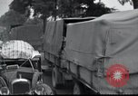 Image of Germans invasion of Fère-Champenoise Fère-Champenoise France, 1940, second 57 stock footage video 65675073798