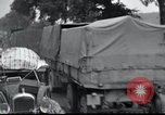 Image of Germans invasion of Fère-Champenoise Fère-Champenoise France, 1940, second 58 stock footage video 65675073798