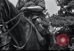 Image of German troops France, 1940, second 1 stock footage video 65675073799