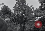 Image of German troops France, 1940, second 4 stock footage video 65675073799