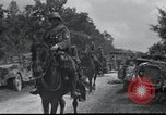 Image of German troops France, 1940, second 6 stock footage video 65675073799