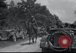 Image of German troops France, 1940, second 11 stock footage video 65675073799