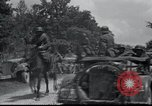 Image of German troops France, 1940, second 12 stock footage video 65675073799