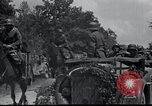 Image of German troops France, 1940, second 13 stock footage video 65675073799