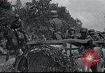 Image of German troops France, 1940, second 14 stock footage video 65675073799