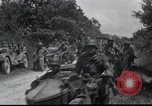 Image of German troops France, 1940, second 17 stock footage video 65675073799
