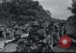 Image of German troops France, 1940, second 18 stock footage video 65675073799