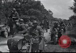 Image of German troops France, 1940, second 20 stock footage video 65675073799