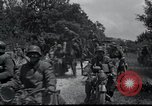 Image of German troops France, 1940, second 22 stock footage video 65675073799
