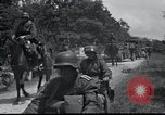 Image of German troops France, 1940, second 25 stock footage video 65675073799