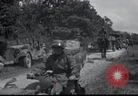 Image of German troops France, 1940, second 26 stock footage video 65675073799