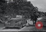 Image of German troops France, 1940, second 28 stock footage video 65675073799