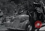 Image of German troops France, 1940, second 30 stock footage video 65675073799