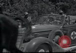 Image of German troops France, 1940, second 31 stock footage video 65675073799
