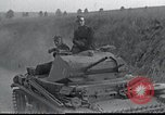 Image of German troops France, 1940, second 41 stock footage video 65675073801