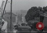 Image of German troops France, 1940, second 50 stock footage video 65675073801