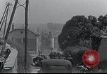 Image of German troops France, 1940, second 51 stock footage video 65675073801