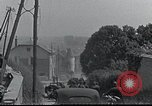 Image of German troops France, 1940, second 52 stock footage video 65675073801