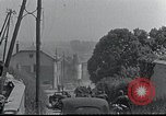 Image of German troops France, 1940, second 53 stock footage video 65675073801