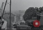 Image of German troops France, 1940, second 54 stock footage video 65675073801