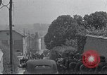 Image of German troops France, 1940, second 55 stock footage video 65675073801