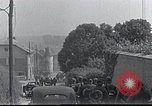 Image of German troops France, 1940, second 56 stock footage video 65675073801