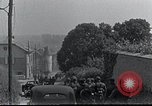 Image of German troops France, 1940, second 57 stock footage video 65675073801