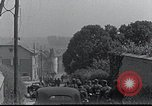 Image of German troops France, 1940, second 58 stock footage video 65675073801