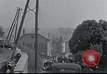 Image of German troops France, 1940, second 61 stock footage video 65675073801