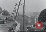 Image of German troops France, 1940, second 62 stock footage video 65675073801