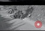 Image of German troops Aisne France, 1940, second 23 stock footage video 65675073807