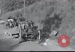 Image of German troops Aisne France, 1940, second 24 stock footage video 65675073807