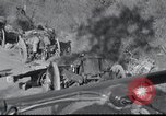 Image of German troops Aisne France, 1940, second 25 stock footage video 65675073807