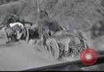 Image of German troops Aisne France, 1940, second 26 stock footage video 65675073807