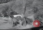 Image of German troops Aisne France, 1940, second 27 stock footage video 65675073807