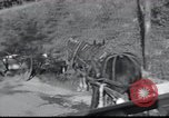 Image of German troops Aisne France, 1940, second 28 stock footage video 65675073807