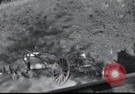 Image of German troops Aisne France, 1940, second 29 stock footage video 65675073807